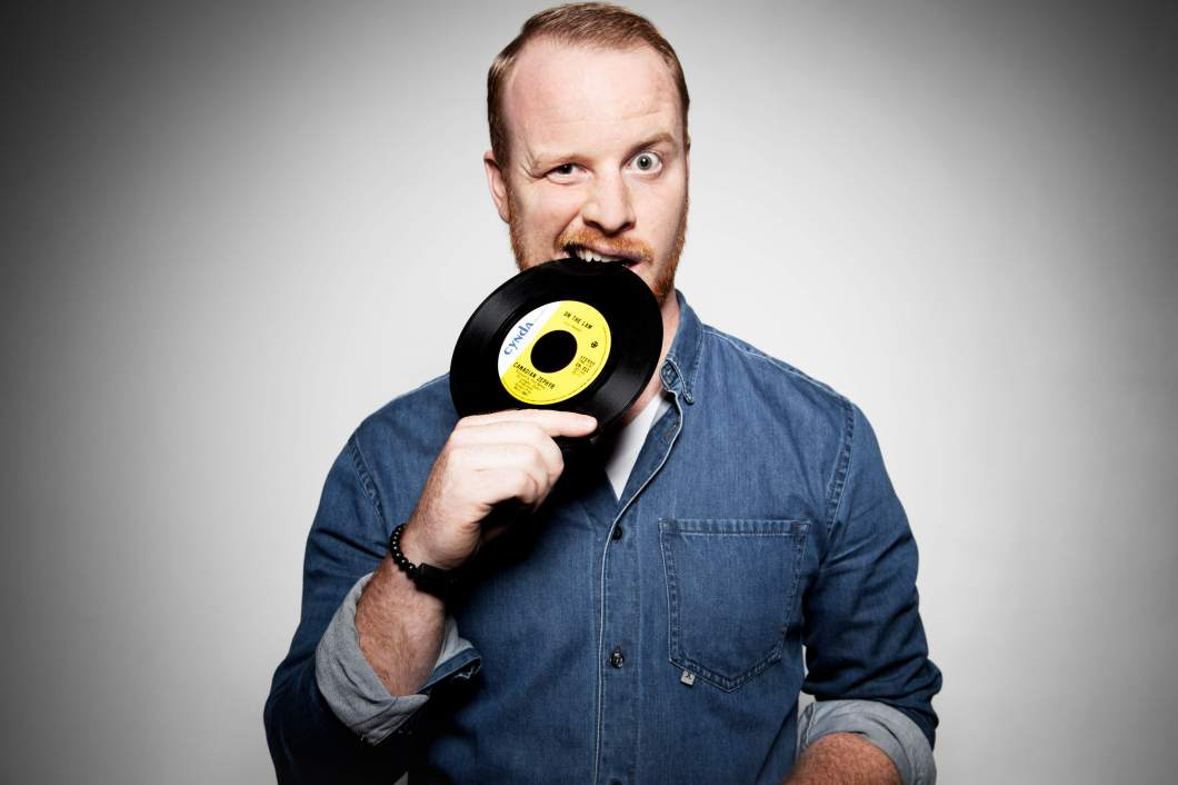skratch-bastid-press-shot-web-res